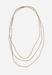 bethe-rope-necklace-s