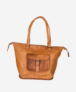 rustic-leather-tote-z