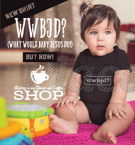 HITCWC_SHOP web banner-01