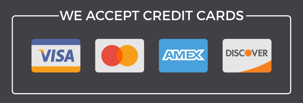 we-accept-credit-cards_flat