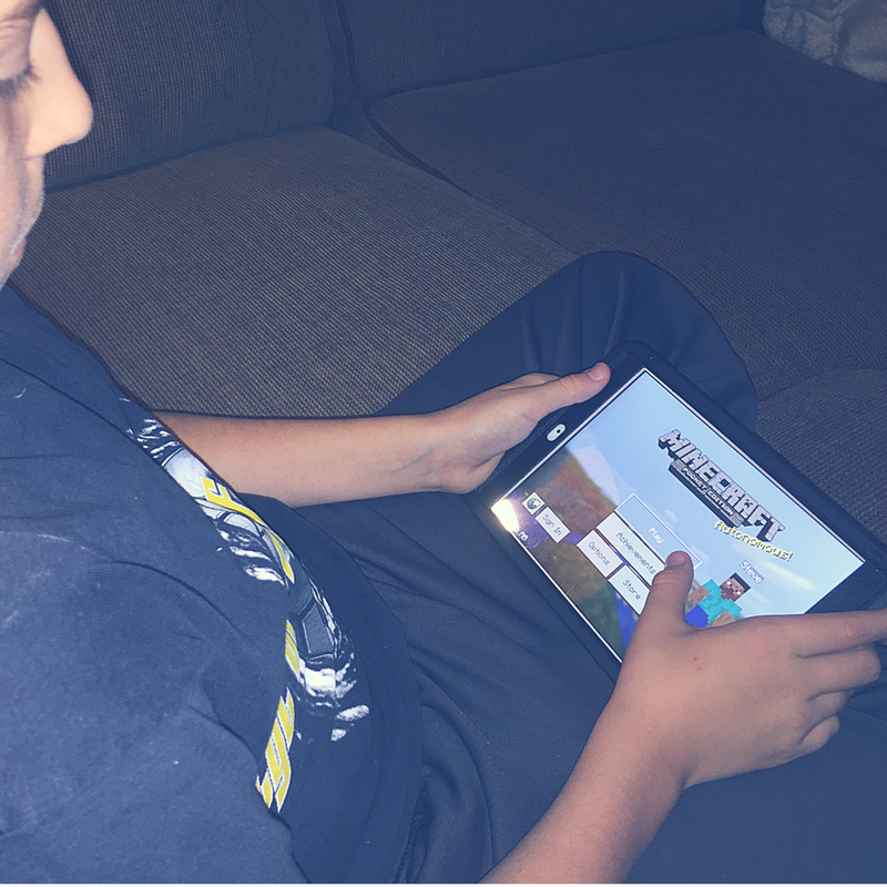 thomas-minecraft-canva